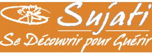 logo_blanc_fr
