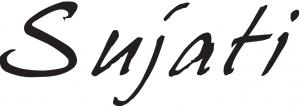 signature Sujati