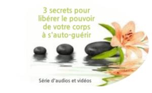 logo_secrets
